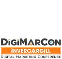 DigiMarCon Invercargill – Digital Marketing, Media and Advertising Conference